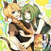 Kagamine Len & Megpoid Gumi - Ah, It's a Wonderful Cat's Life