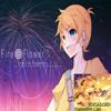 Kagamine Len - Fire Flower