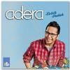Adera - Dengarkan Hatiku (cover)