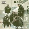 RBL Posse - Remind Me