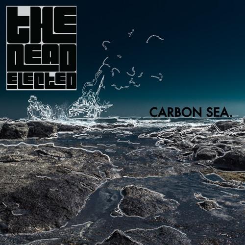 Carbon Sea