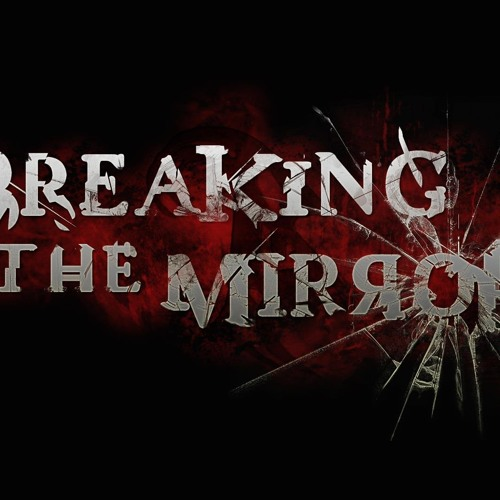 Breaking The Mirror - Ignorance (old demo)