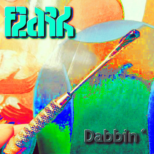 Flark - Dabbin' (Original Mix)