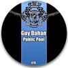 Guy Dahan - Nosha (Original Mix) (Out now on Los Bandidos Records)