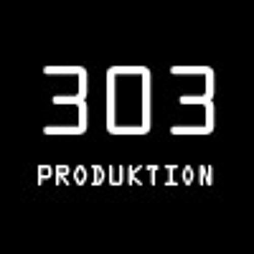 Roland 303 - Waaab Waaab