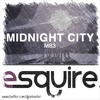 Maroon 5 - Daylight (Jon Baxters Midnight City Extended Edit)