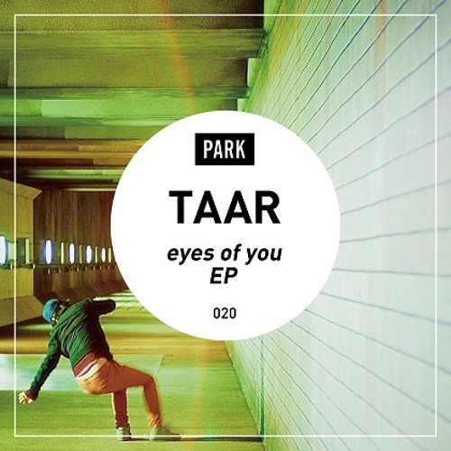 TAAR / eyes of you feat. ShigeoJD - Extended Mix (preview)