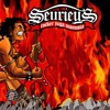 Seurieus - Rocker Juga Manusia ( Covered by iqbal) ft @rulintan-thaliana-parinduri