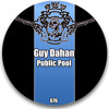 Guy Dahan - Public Pool (Original Mix) (Out now on Los Bandidos Records)