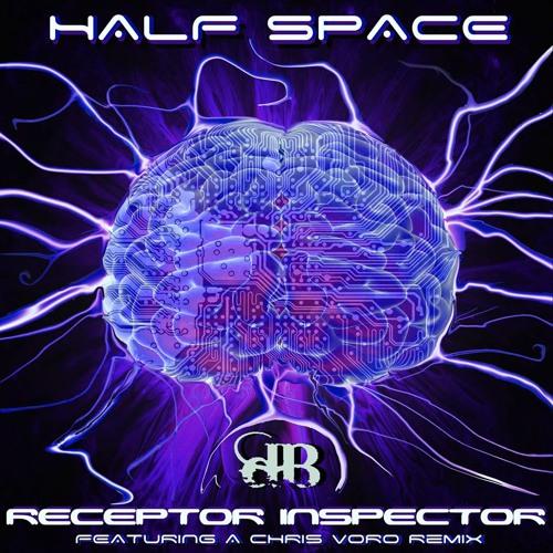 Half Space - Neutrino (Chris Voro Remix) [Dusted Breaks]