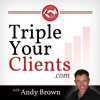 TYC 0012 - 7 Ways To Get More Clients Viewing Your YouTube Videos