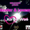 Skeeter & Lowzay_Ka na wayé