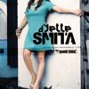 Sunny Sunny (Club Mix) - DJ Smita