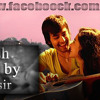 BAARISH Ft MUJHE ISHQ SE REMIX BY DJ YASIR