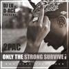 2Pac - Old School (DJ LV & D-Ace Remix)