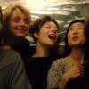 Sous le ciel de Paris - Café des Chansons