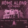 Home Alone mp3