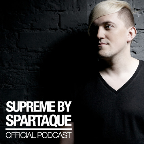 Supreme 141 with Spartaque (IAMT Special)