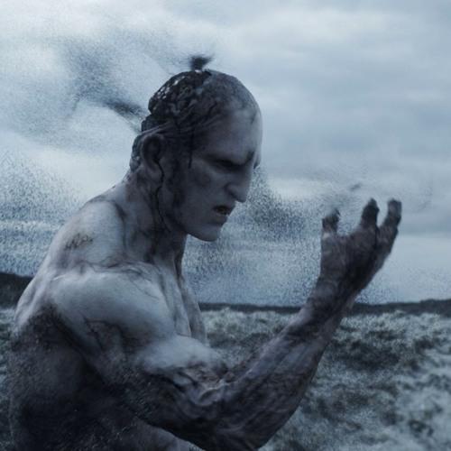 Prometheus Prelude