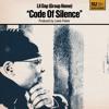 Lil Dap - Code Of Silence 12