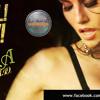BABBY DOLL  (EXCLUSIVE DOLL MIX)  DJ SALVA