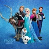 Let It Go (From Disney's