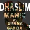 Dhaslim-feat runna garcia
