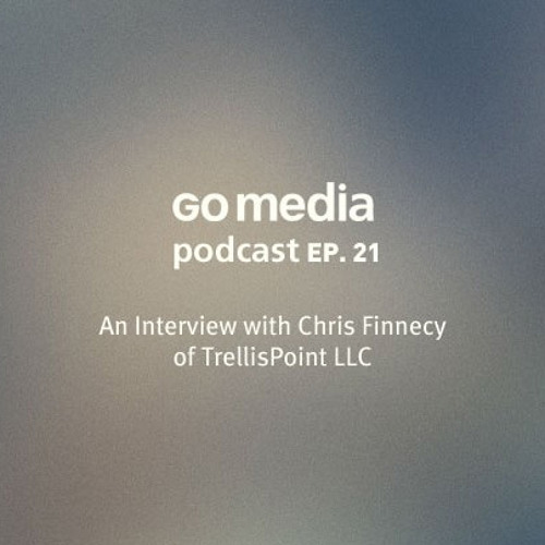 GoMP021: Why Should Designers Use A CRM?
