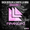 Dragonfly vs. A Lights That Never Comes (NNCH Bootleg) - Dash Berlin vs. Linkin Park [Free Download]