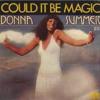 Donna Summer _  Could It Be Magic ( Dario Piana Edit ) Free download