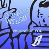 Yung Lean - Visions Of U (Prod. by Whitearmor) EXCLUSIVE FOR BBCICECREAM LONDON SATELLITE STORE
