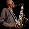 Saxophonist Charles Gayle: how being homeless changed my music [03.03.14]