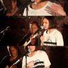 Cheyenne - cover of RIP by Rita Ora