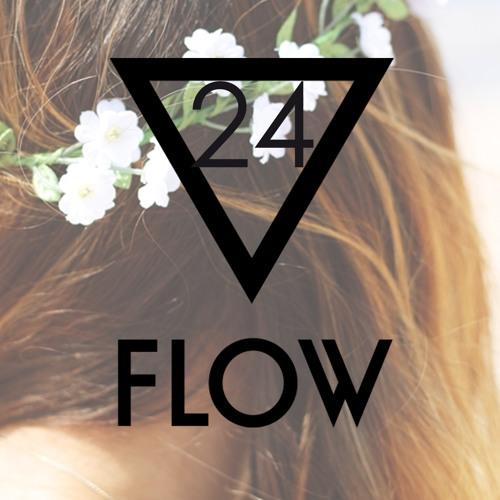 Flow ▽ Episode 024 01.03.2014
