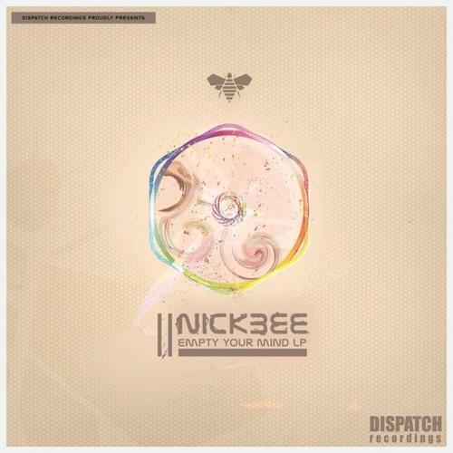 NickBee - One More Breath (DISLTDCD001)