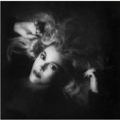 Fleetwood Mac - Seven Wonders (cover)