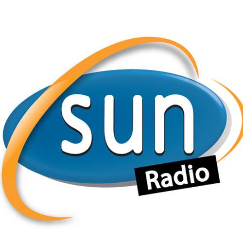 Sun - 07-02 - Coup De Gueule, RIDEP Et Folie