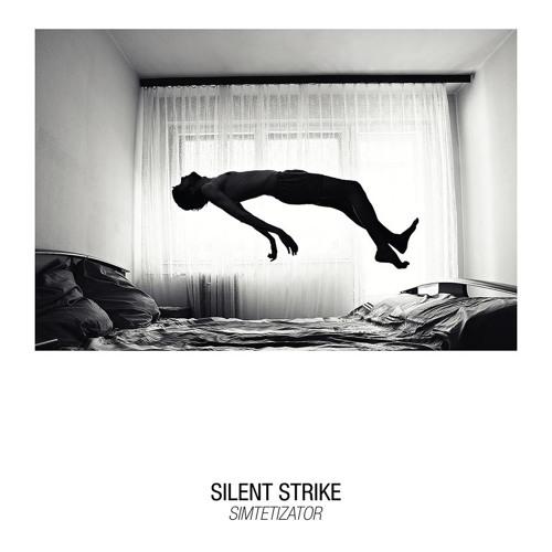 Silent Strike - Simtetizator