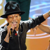 Direct from Hollywood: Pharrell Says New Album G I R L Is Dedicated to Women.mp3