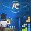 Patric Catani - Video Game Music - Tetris Fairy Tale City