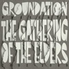 Groundation - We Free Again (feat. Don Carlos and Apple Gabriel)