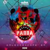Jax by Secret Panda Society - EDM.com Premiere
