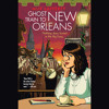 Ghost Train To New Orleans by Mur Lafferty, Read by the Author - Audiobook Excerpt