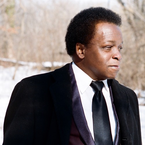 Magnolia by Lee Fields & The Expressions