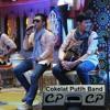 Aku mencintaimu lagu dari cokelat putih band cover ray muchyan at Tangerang