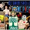 Curiosidades De One Piece