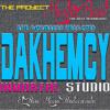 Karaoke Romeo Santo Odio Ft Drake Instrumental original
