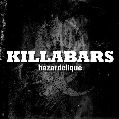 "HAZARD CLIQUE - ""KILLA BARS"" (prod. by W)"