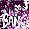 Cheef Keef   Chiefin Keef (Feat. Trey Savage & Tadoe) (Slowed & Chopped)