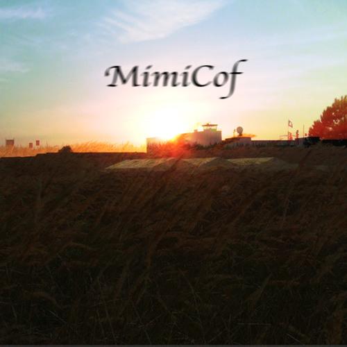 MimiCof - ReckTon